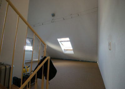 arbeitszimmer-wahlheim_003