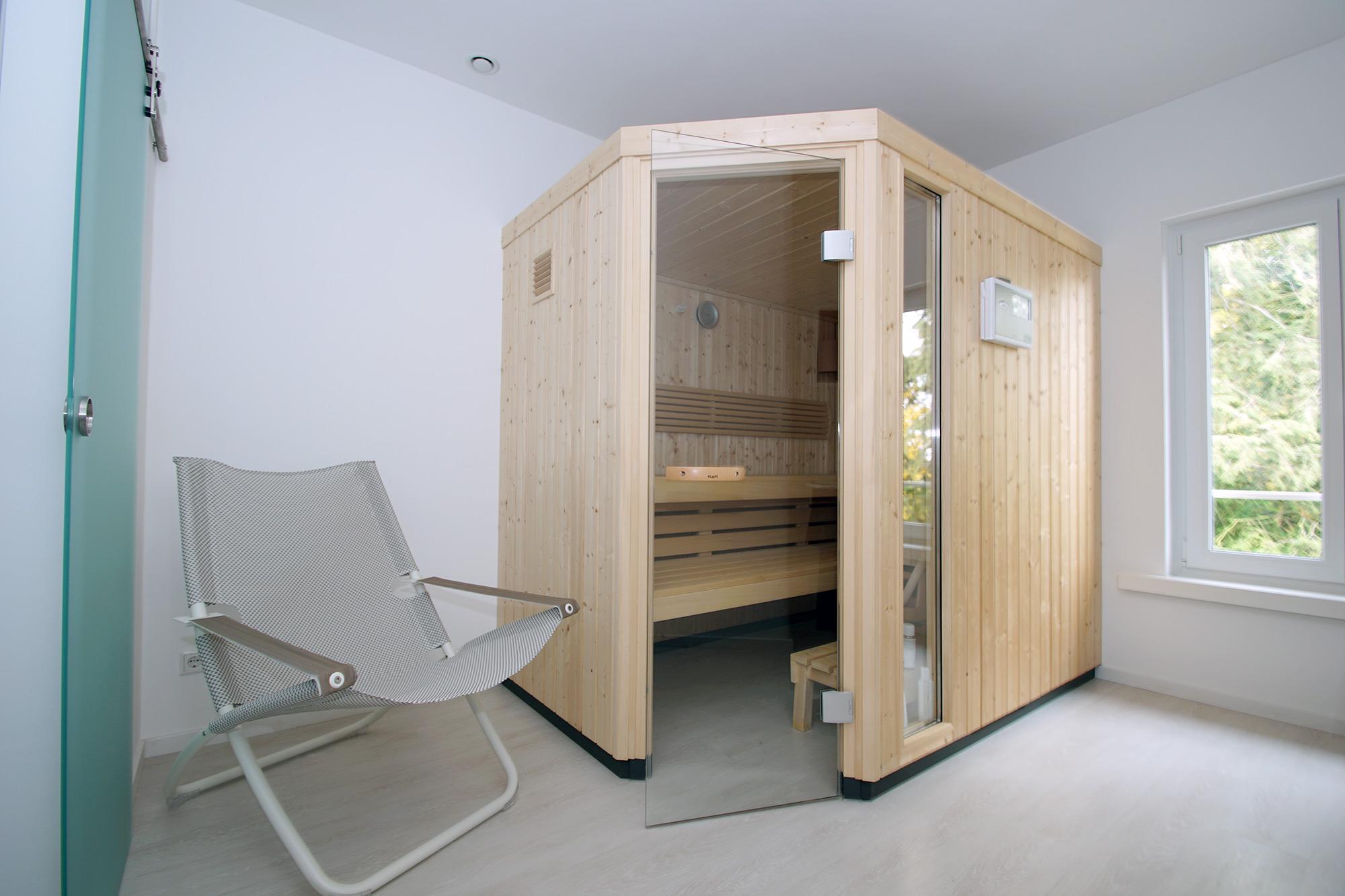 Repr sentatives arzthaus aachen roland kemp - Badezimmer aachen ...