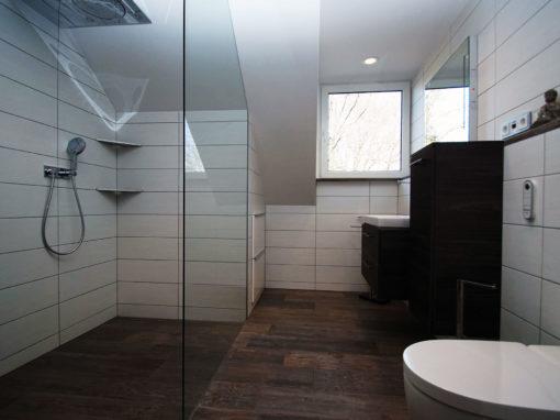 Badezimmer in Kaldenkirchen