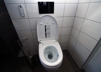 badezimmer_kaldenkirchen (10)