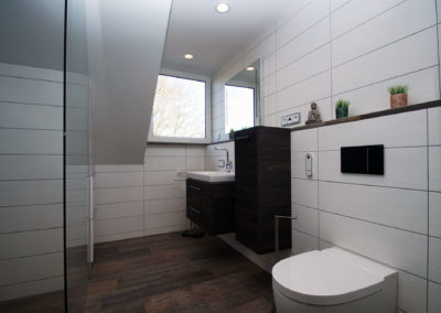 badezimmer_kaldenkirchen (2)