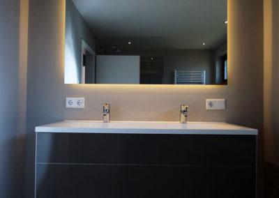 badezimmer_tonisvorst (10)