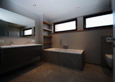 badezimmer_tonisvorst (3)