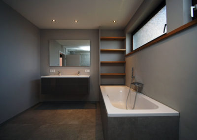 badezimmer_tonisvorst (6)