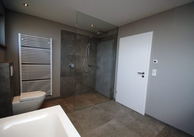 badezimmer_tonisvorst (7)