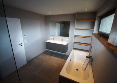 Badezimmer Tönisvorst